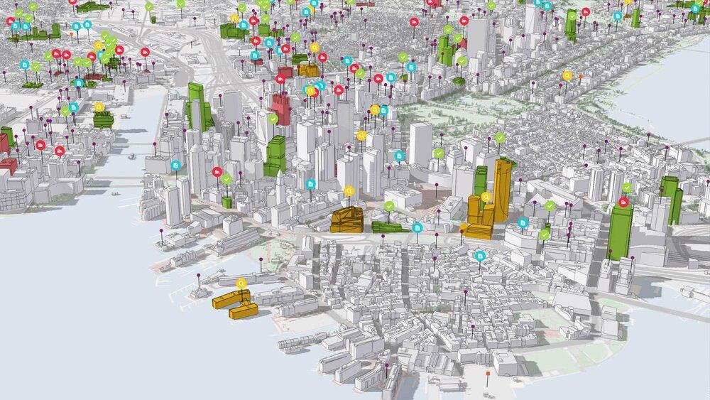 افزایش مشکلات شهرداری با تاخیر در ابلاغ طرحهای جامع