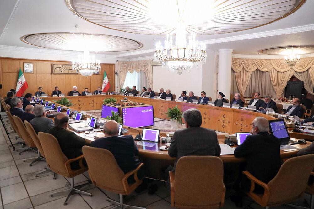 حق امتیاز صدور پروانه فعالیت اپراتور ماهوارهای مخابراتی تعیین شد