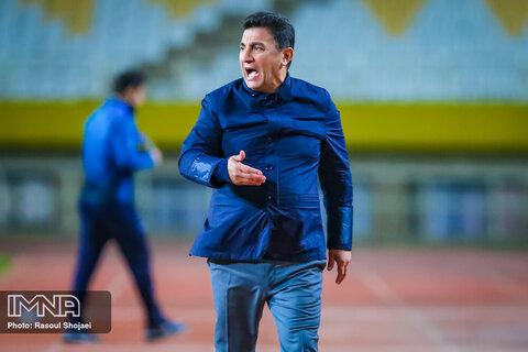 صعود ۲۲ پلهای منصوریان و سقوط ۹ پلهای قلعهنویی در جدیدترین رنکینگ مربیان فوتبال