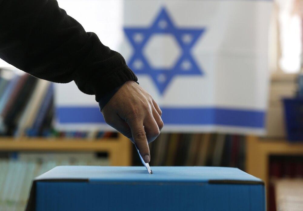 اسرائیل به بن بست خورده است