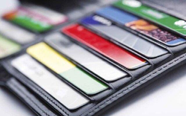 امکان مسدودی الکترونیکی حسابهای بانکی ظرف ۲ ساعت