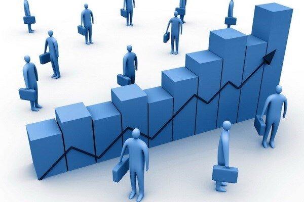 تکانههای سخت شاخصهای مهم اقتصادی در هفته اخیر