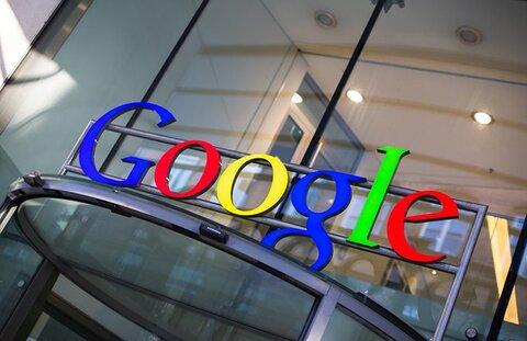 داستان گوگل از گذشته تا امروز