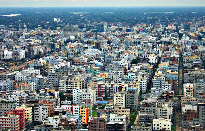آینده مطلوب شهرها چگونه محقق میشود؟