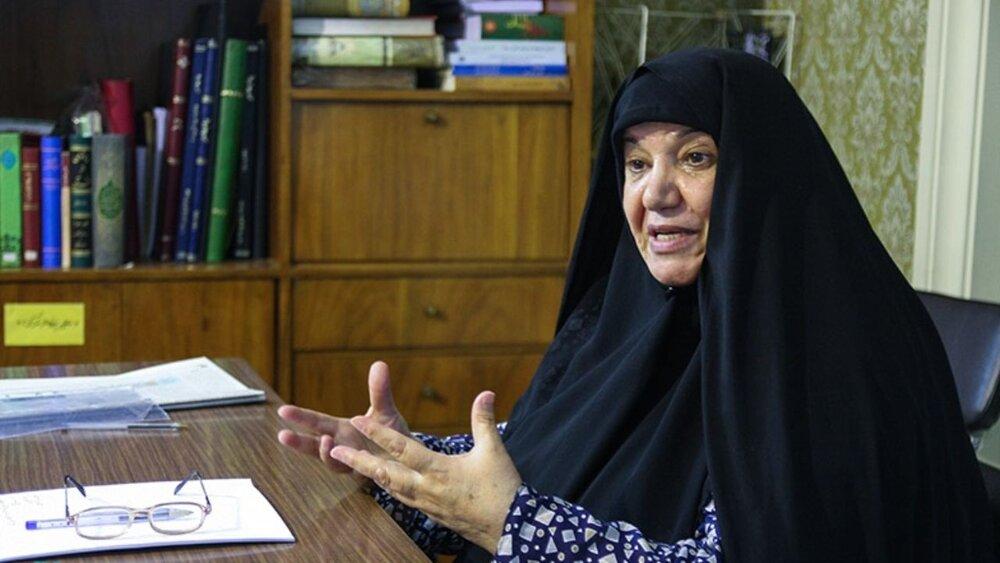 نامگذاری یک معبر تهران به نام اعظم طالقانی