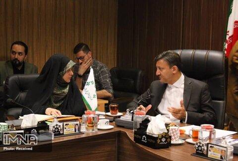 انحلال شورا یا استیضاح شهردار؛ اولین اتفاق کدام است؟