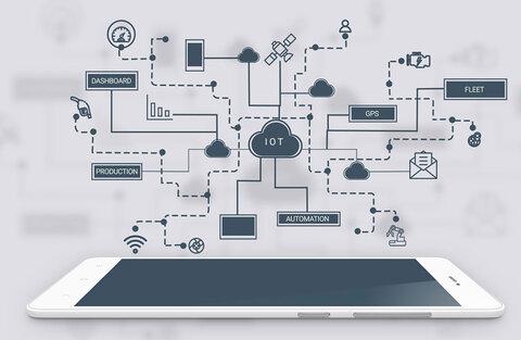 توسعه چشمگیر اینترنت اشیاء تا سال ۲۰۲۴ میلادی