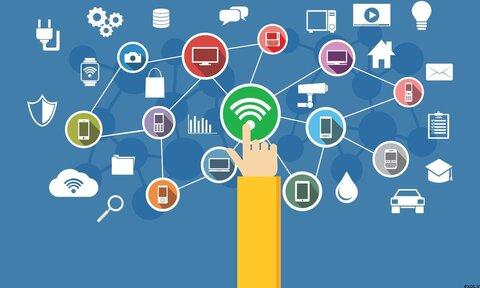 اینترنت در اصفهان و بسیاری از شهرهای دیگر کشور وصل شد