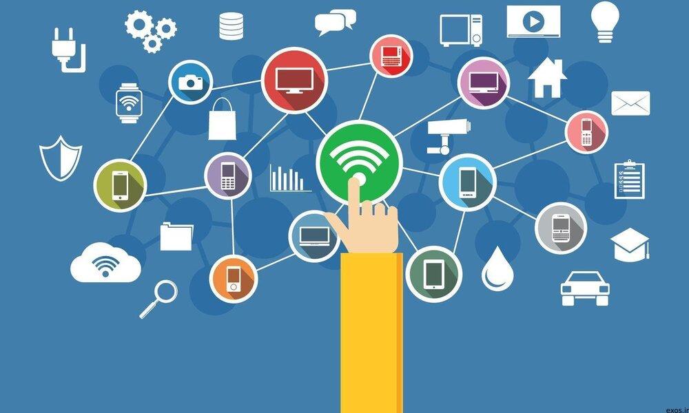 شبکه ملی اطلاعات به استارتاپها خسارت وارد میکند
