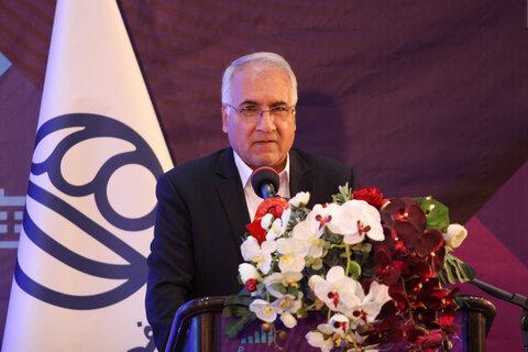 برنامه اصفهان ۱۴۰۵ با رویکرد سنجش پذیری در حال تدوین است