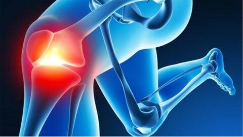 جراحی تعویض مفصل زانو چگونه انجام میشود؟