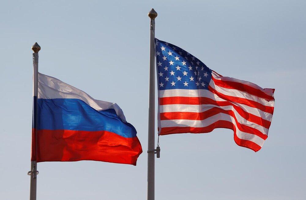 روسیه و آمریکا درخصوص مسائل سوریه و لیبی مذاکره کردند