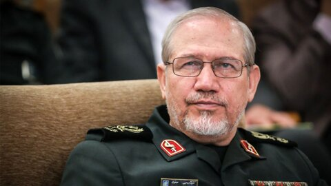 پیروزی انقلاب اسلامی موجب همبستگی ملل مسلمان شد