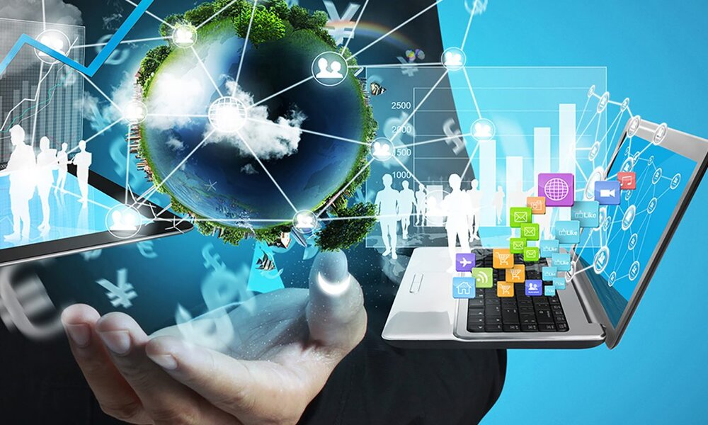 مراکز رشد و فناوری، بستری برای حمایت از دانشجویان