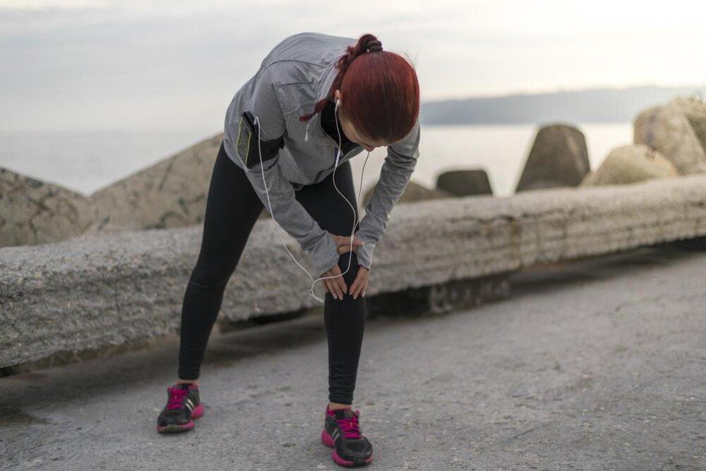 هوای سرد چه تاثیری بر دردهای مزمن دارد؟