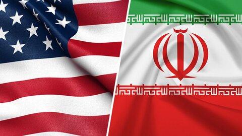 رفع اتهام دادگاه فدرال آمریکا از دو دانشمند ایرانی