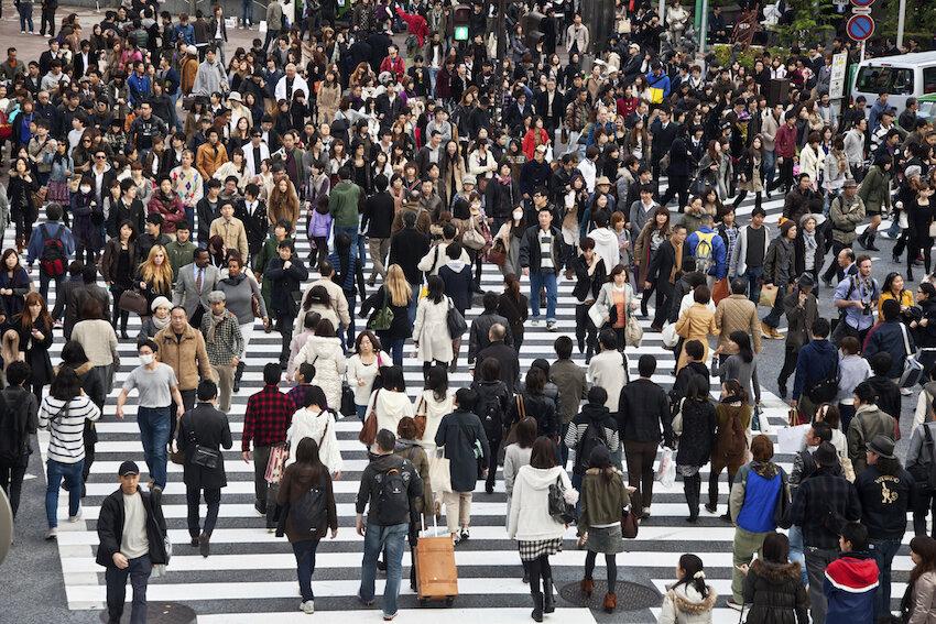 بهبهان و مارکوویا موفق در شبکه شهرهای یادگیرنده جهان