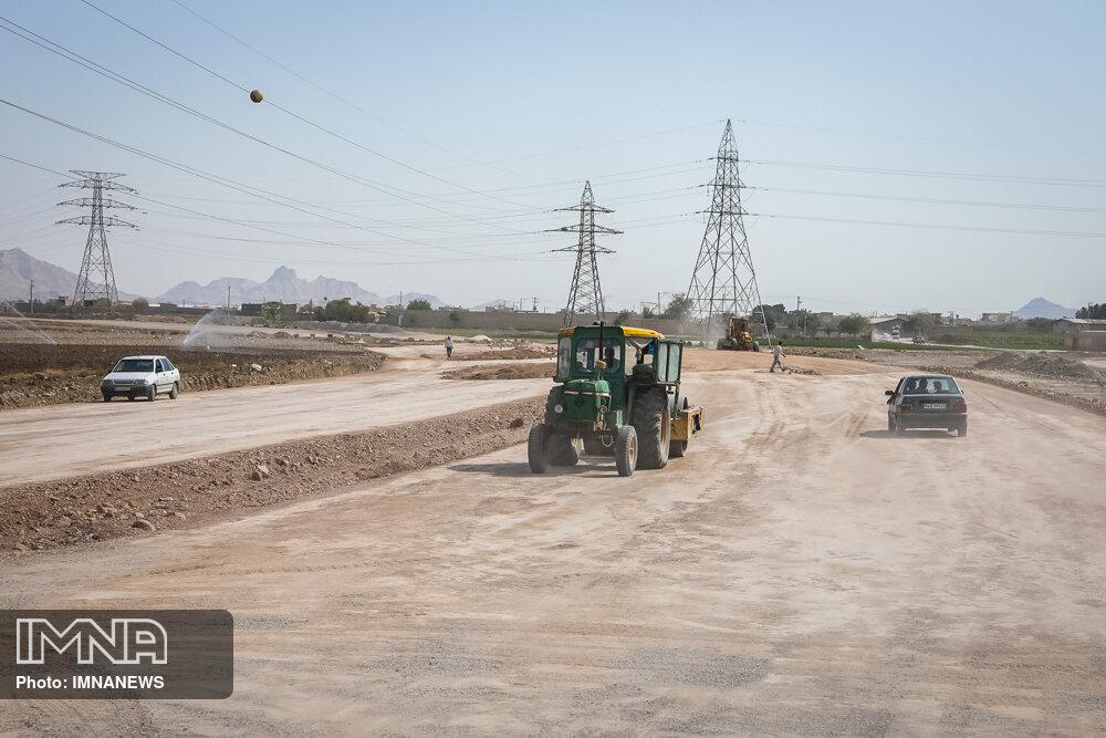 افتتاح پروژههای عمرانی و خدماتی در ارومیه