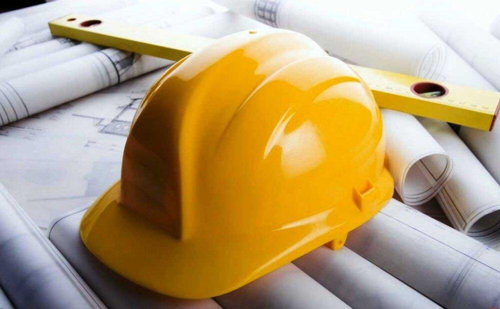 حقالزحمه خدمات مهندسی ساختمان افزایش مییابد