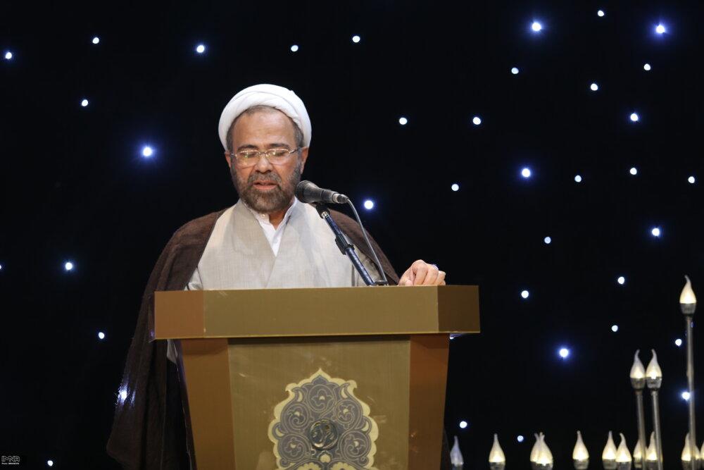 اصفهان ۴۰۰۰ واحد مسکونی موقوفه دارد