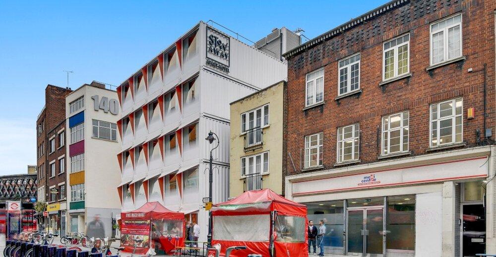 آیا هتلهای کشور نقاهتگاه بعد از درمان کرونا میشوند؟