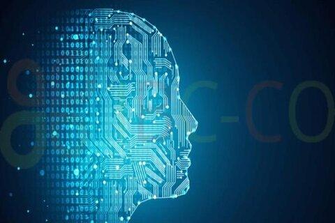 محصولات هوش مصنوعی ایران با کشورهای پیشرفته قابل رقابت است