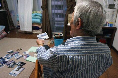 ژاپن وزارت خانه مبارزه با تنهایی تاسیس می کند