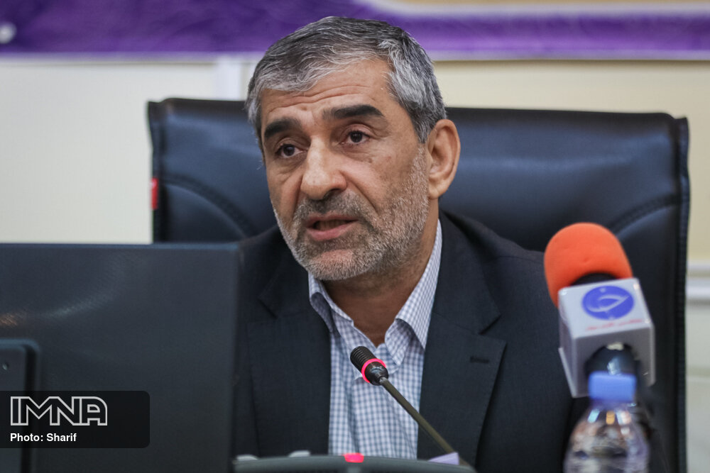 اقتدار منطقهای و شکستن هیمنه استکبار از دستاوردهای انقلاب اسلامی است