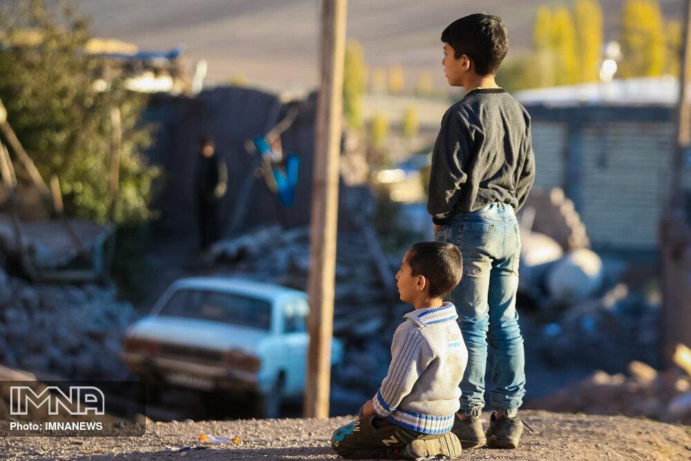مهاجرت به کلانشهرها چه پیامدهایی دارد؟