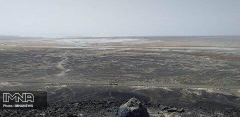 پیشنهاد استفاده از تجربه احیای دریاچه ارومیه برای زاینده رود