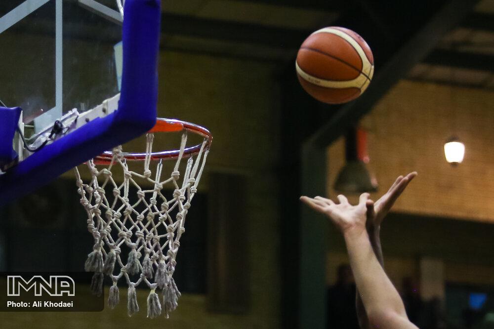 به ورزش جوانان در اردستان توجه نمیشود