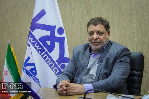 ابراهیمی: مجلس یکدست ضربه سنگینی به کشور وارد میکند