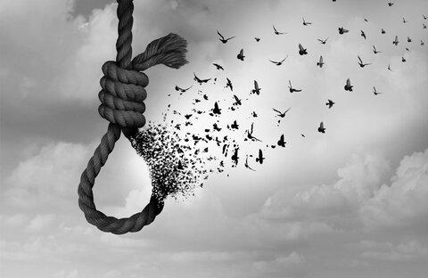 افزایش ۳۱ درصدی آمار خودکشی در اصفهان در سه ماهه اول امسال