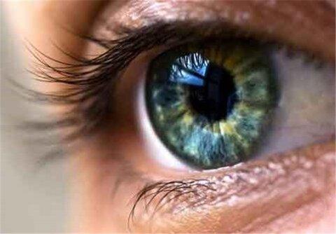 افراد مستعد ابتلا به تیروئید چشمی کدامند؟