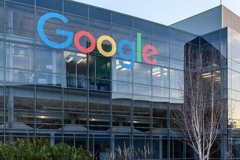 جمعآوری اطلاعات پزشکی بیماران توسط گوگل