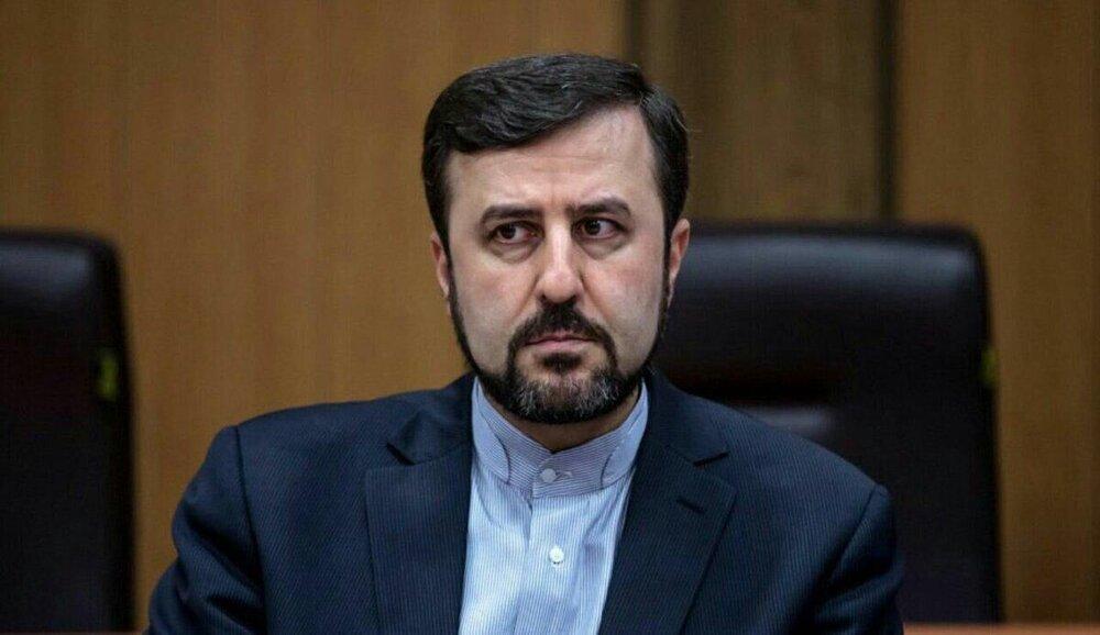 بیعملی سازمان ملل و آژانس رژیم صهیونیستی را گستاختر کرده است