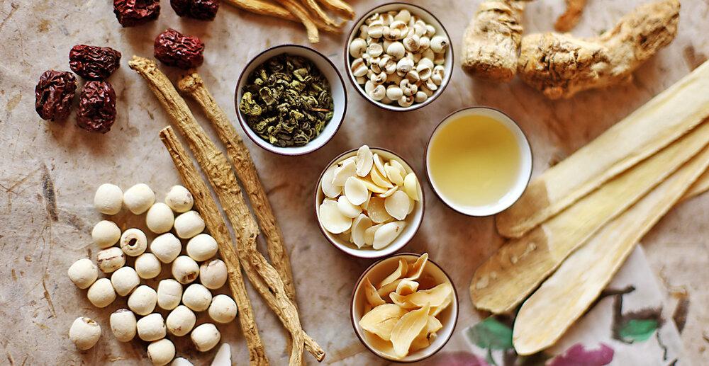 ضرورت قانونمند کردن بازار طب سنتی در کشور