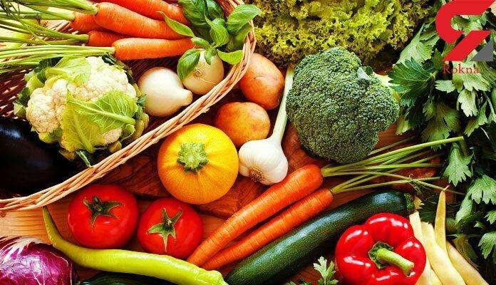 توصیههای تغذیهای برای بهبودیافتگانِ کووید ۱۹