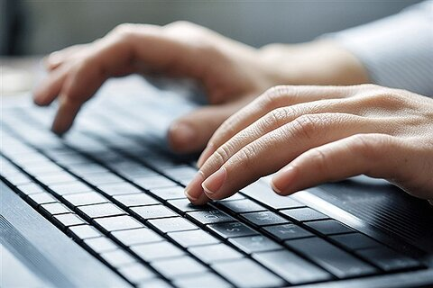 تمدید ثبت نام متقاضیان تدریس در دانشگاه علمی کاربردی