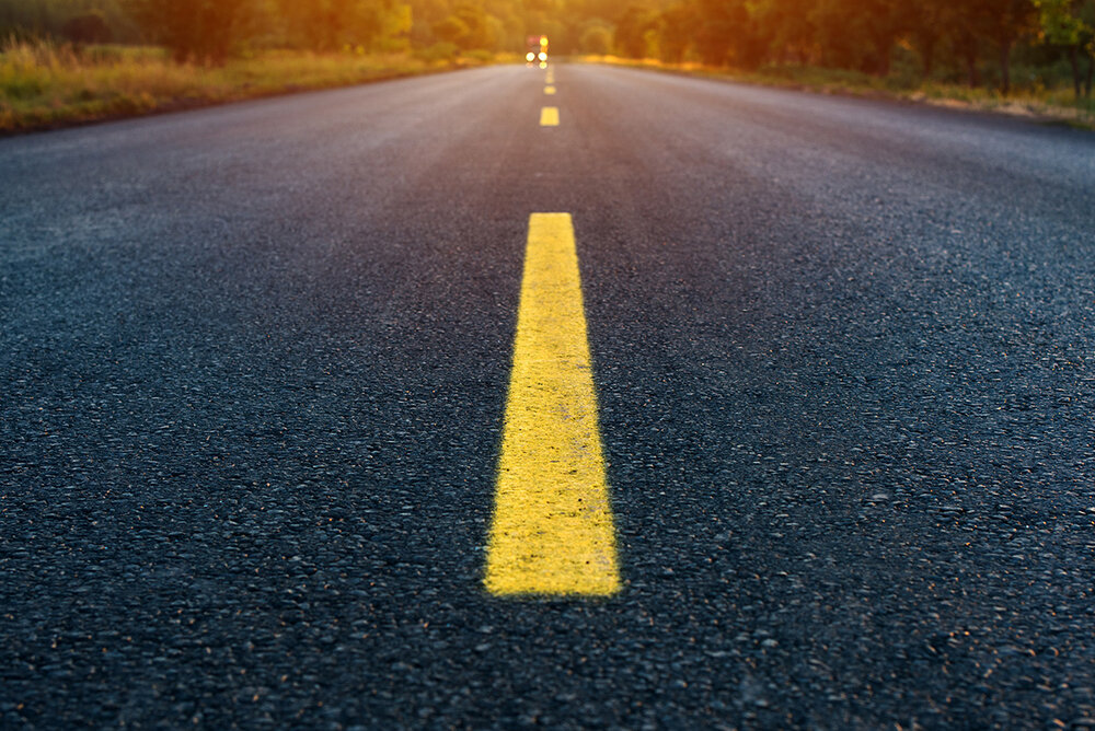 آیا جادههای آسفالتی و بتنی زندگی ما را تهدید میکند؟