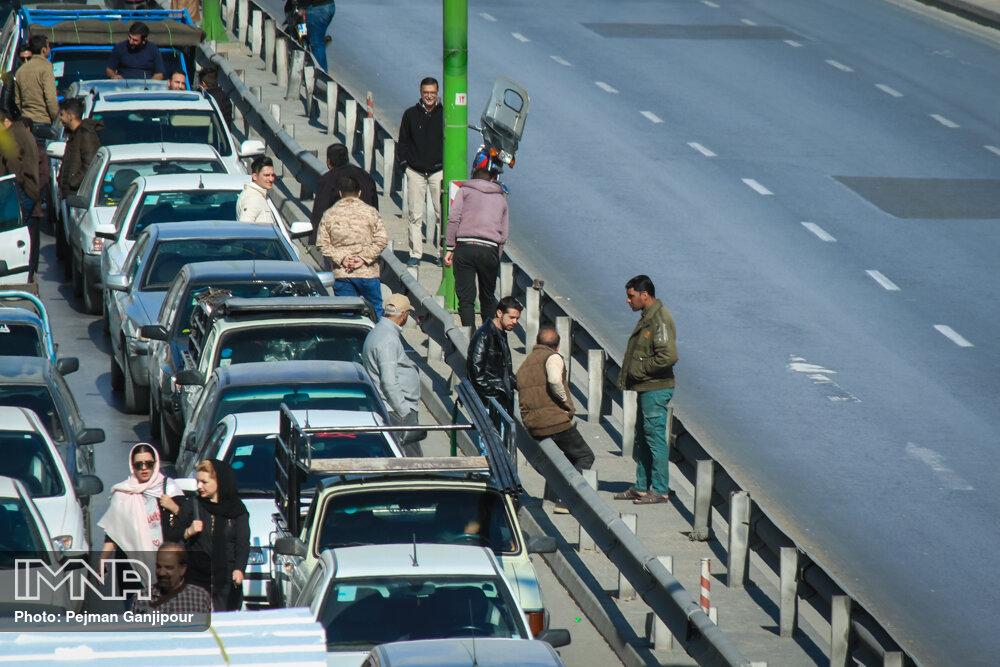 واکنش چهرههای سیاسی به تایید سه حکم اعدام