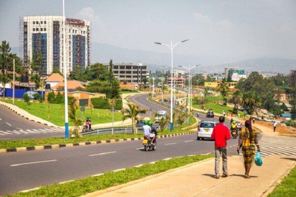 پاکترین کشور جهان در آفریقا است!