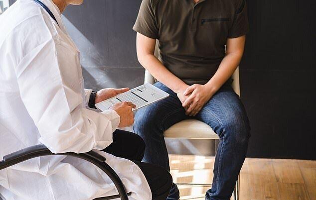 درمان ناباروری با اثر میدان مغناطیسی بر اسپرم؟
