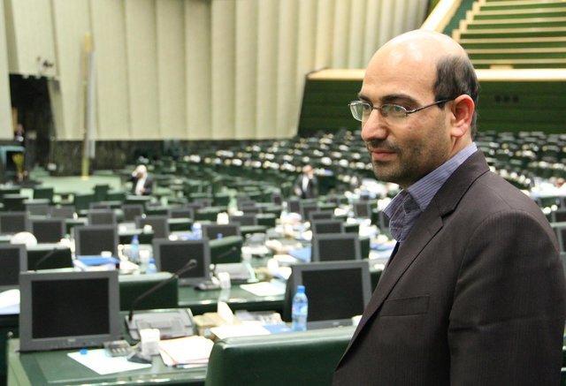 ابوترابی: فرصتی برای استیضاح رئیس جمهور نداریم
