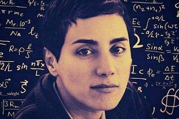 همه چیز درباره مریم میرزاخانی + علت مرگ و افتخارات