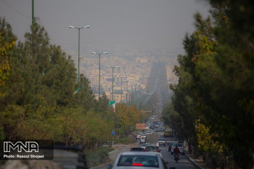 پیشنهاد یک کارشناس برای اصلاح نظام حمل و نقل شهری