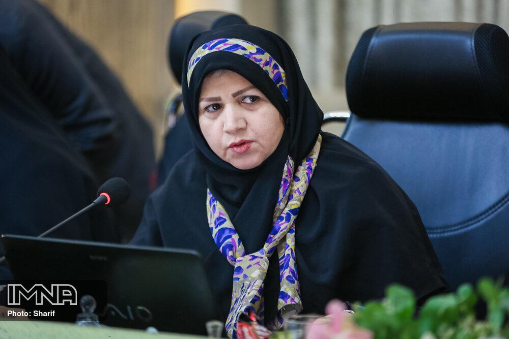 عملکرد ۳ ساله شورای نامگذاری معابر شهری اصفهان/ بیش از یک سوم نامگذاریها به نام شهداست