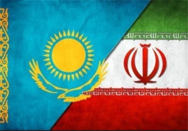 Kazakhstan to ease visarequirements for Iranian