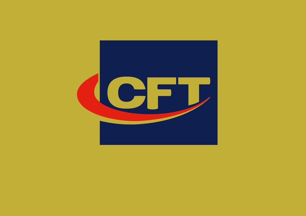 مهلت بررسی CFT به پایان رسید