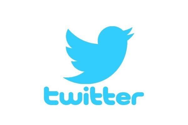 توییتر حساب کاربری سفارت ایران در روسیه را مسدود کرد
